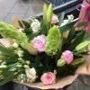 Peony Roses Summer Joy